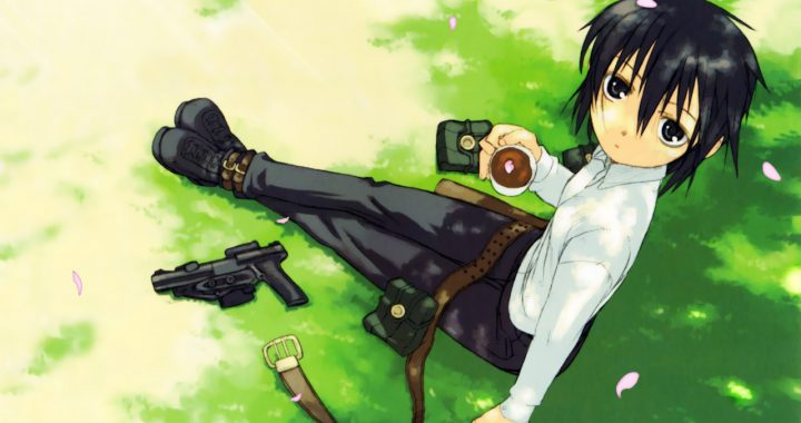 Project 312 Kino S Journey 2017